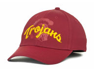 USC Bobby Flex Cap Stretch Fitted Hats