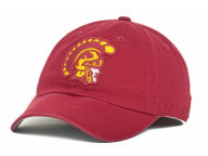 USC Leopold Easy Fit Cap Easy Fitted Hats