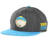 South Park SP Cartman Snapback Cap Adjustable Hats