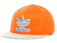 adidas Phoenix 210 Flex Cap Stretch Fitted Hats