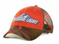 Keystone Light Good Ill Hunting Snapback Cap Adjustable Hats