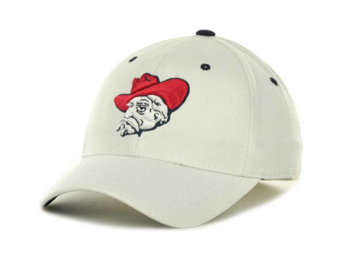 Mississippi Rebels Top of the World NCAA PC Cap Hats