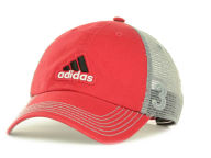 adidas Gully Relaxed Adjustable Cap Hats