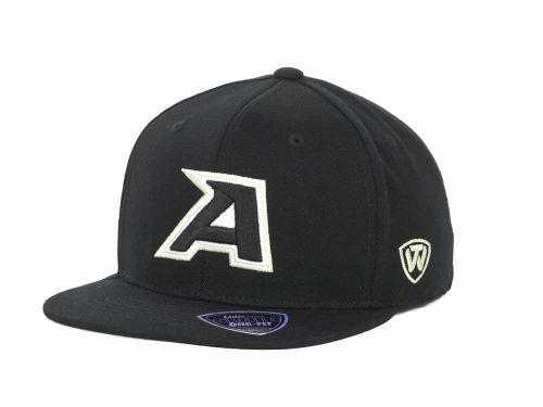 Army Black Knights Top of the World NCAA Slam One-Fit Cap Hats