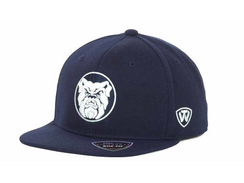 Butler Bulldogs Top of the World NCAA Slam One-Fit Cap Hats