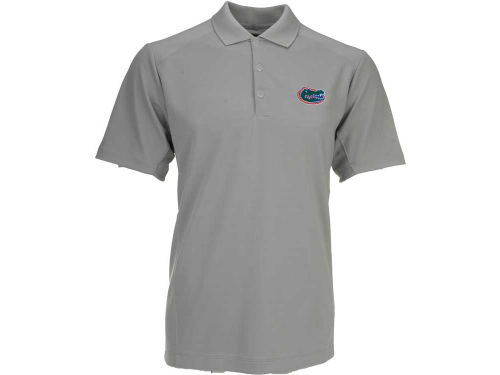 Florida Gators Nike NCAA Victory Polo