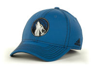 2012 NBA Team Color Tactel Cap Stretch Fitted Hats