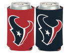Houston Texans Can Coozie BBQ & Grilling