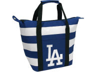 Concept One Freeze Tote Gameday & Tailgate