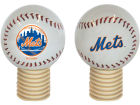 New York Mets Ceramic Bottle Stopper Kitchen & Bar