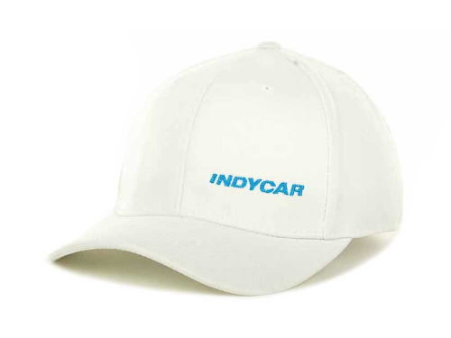 IndyCar Series IndyCar Twisted Stretch Cap Hats