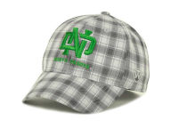 North Dakota Fighting Sioux Hats