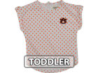 Auburn Tigers NCAA Toddler Mia Top T-Shirts