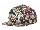 Neff Vacay Snapback Cap Adjustable Hats