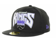 Sacramento Kings Hats