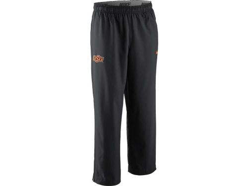 Oklahoma State Cowboys Nike NCAA Dri-Fit Victory Pants