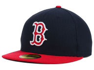 Boston Red Sox Hats