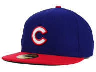 New Era MLB Diamond Era 59FIFTY Cap Fitted Hats