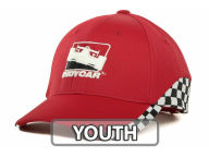 Top of the World IndyCar Kids MatchPlay Cap Adjustable Hats