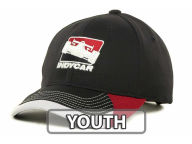 Top of the World IndyCar Kids Wham Cap Adjustable Hats