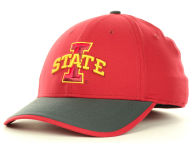 Nike NCAA Char Vis Swooshflex Cap Stretch Fitted Hats