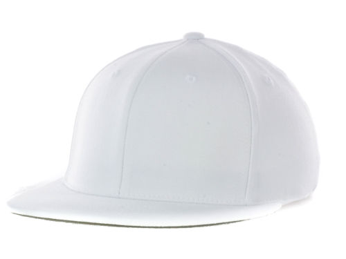 Top of the World Blank Slam Cap Hats