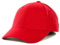 Top of the World Home Run 2013 Cap Stretch Fitted Hats