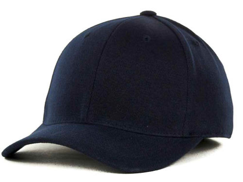Top of the World Home Run 2013 Cap Hats