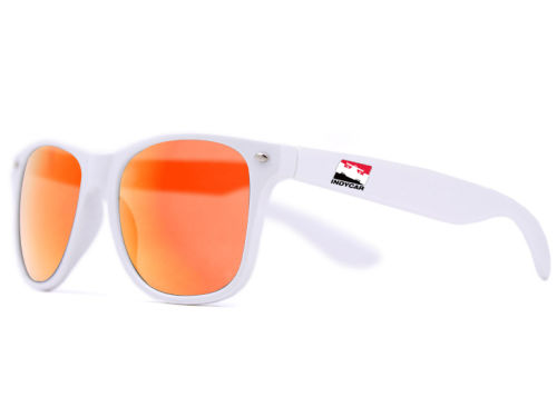 IndyCar Series IndyCar Throwback Sunglasses
