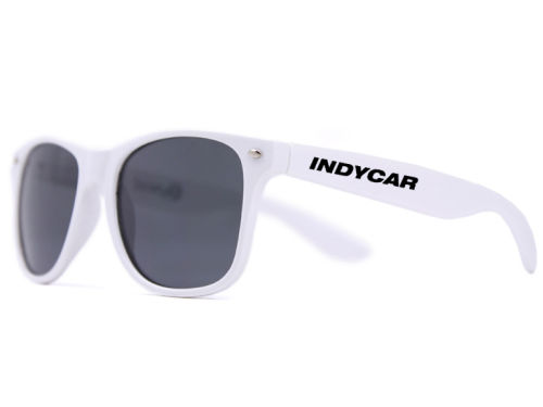 IndyCar Series Society43 IndyCar Throwback NM Sunglasses