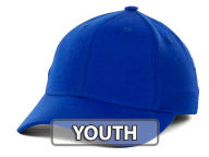 Top of the World JV Home Run 2013 Youth Cap Stretch Fitted Hats