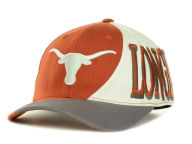 Top of the World NCAA Tidal Wave Adjustable Cap Hats