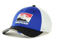 Indycar GX Stretch Cap Stretch Fitted Hats
