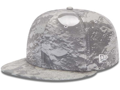 New Era Lunar Eclipse 59FIFTY Cap Hats