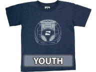 IndyCar Kids Steering Wheel T-Shirt T-Shirts