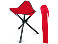 Camping Stool Gameday & Tailgate
