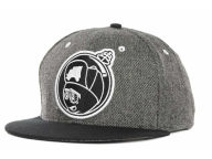 Trukfit Feelin Spacey Snapback Cap Hats