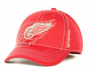 Reebok NHL 2013 NHL Draft Cap Stretch Fitted Hats