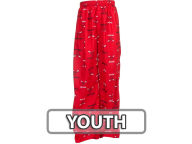 Outerstuff NBA Youth Allover Sleep Pants