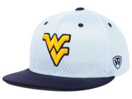 Top of the World NCAA Mesh Slam One-Fit Cap Stretch Fitted Hats