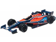 IndyCar 1:64 2012 Diecast Collectibles