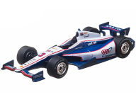 IndyCar 1:64 Diecast Collectibles