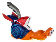 Turbo Turbo Light Up and Go Car Toys & Games