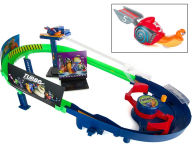 Turbo Turbo Ultimate Speedway Toys & Games