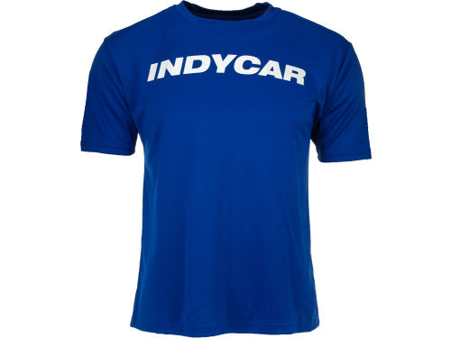 IndyCar Series IndyCar Blueprint T-Shirt