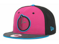 YUMS Yums 2 Panel Face 9FIFTY Cap Adjustable Hats