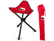 IndyCar Camping Stool Gameday & Tailgate