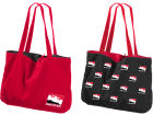 IndyCar Series IndyCar Reversible Tote Gameday & Tailgate