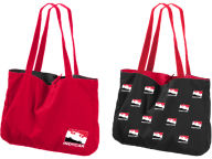 IndyCar Reversible Tote Gameday & Tailgate