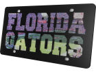 Florida Gators Photo Inlay Laser Tag License Plates & Frames